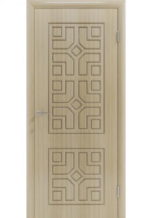 Атри, Дверь межкомнатная Этник лайт