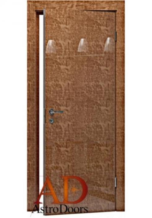 Астродорс, Дверь межкомнатная Эвкалипт Астродорс