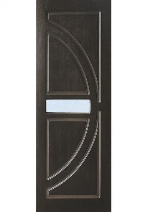 Корона, Дверь межкомнатная Евро ДГО