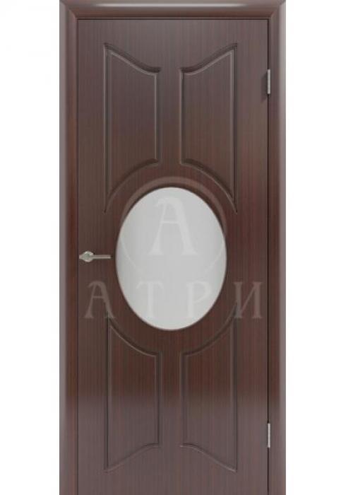Атри, Дверь межкомнатная Фаберже