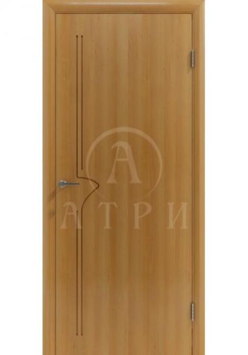Атри, Дверь межкомнатная Фантазия