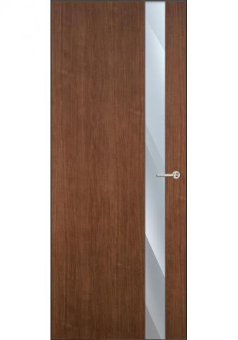 Status, Дверь межкомнатная Favoritе мод. 703 Status