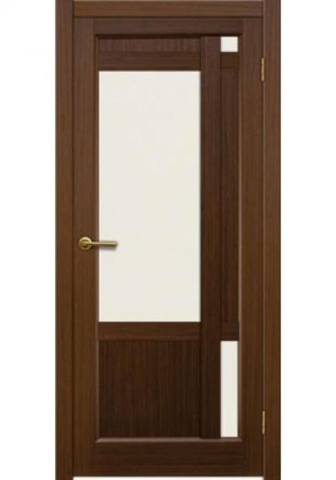Матадор, Дверь межкомнатная Феникс 2