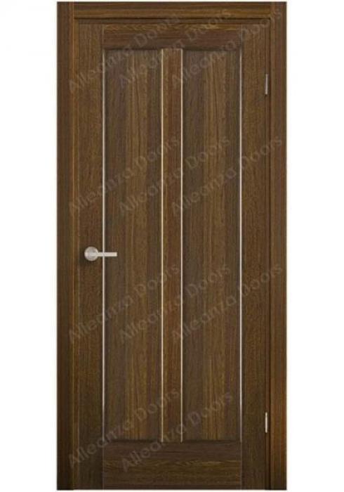 Alleanza doors, Дверь межкомнатная Ferrata 12 Alleanza doors