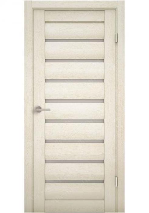 Alleanza doors, Дверь межкомнатная Ferrata 16 Alleanza doors