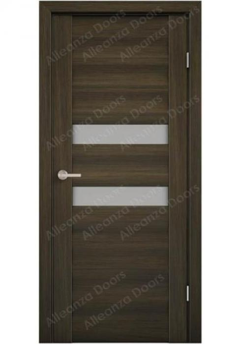 Alleanza doors, Дверь межкомнатная Ferrata 17 Alleanza doors