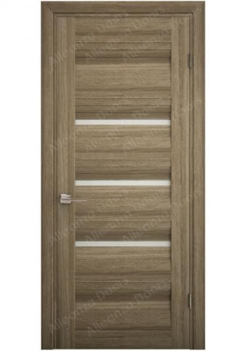 Alleanza doors, Дверь межкомнатная Ferrata 3 Alleanza doors