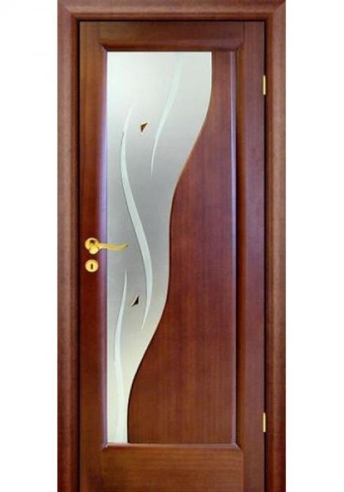 RosDver, Дверь межкомнатная Флагман
