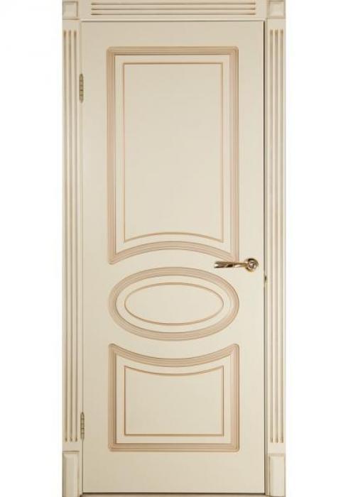 Арболеда, Дверь межкомнатная Фломенко Ф59 Арболеда