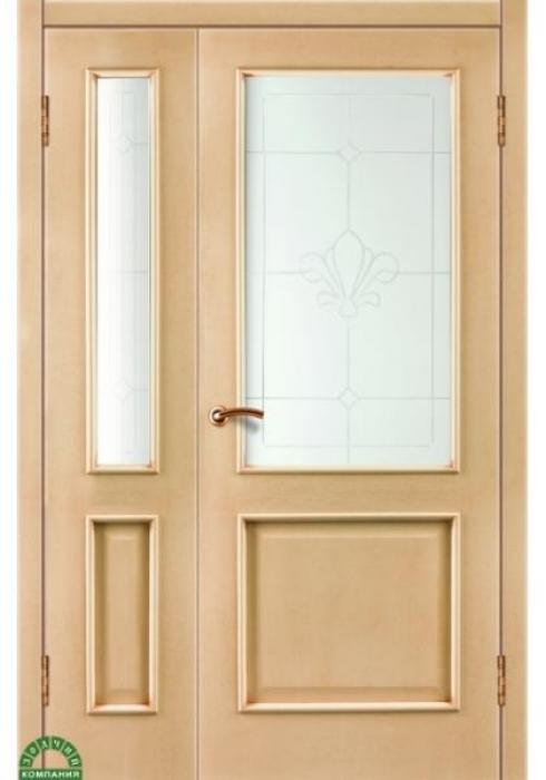 Зодчий, Дверь межкомнатная Флоренция