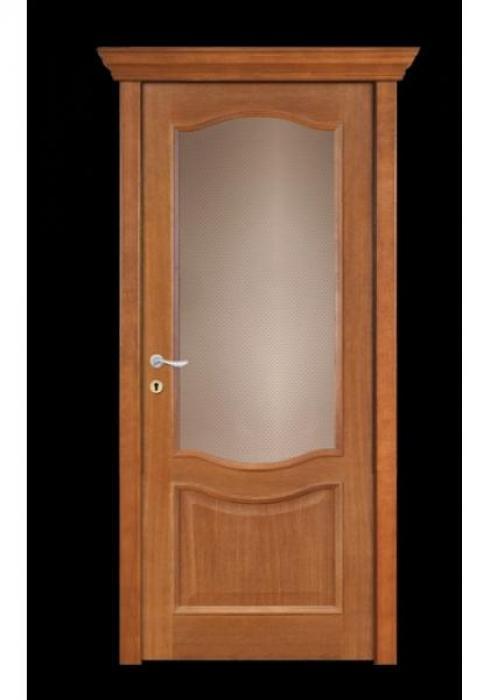 Псковская фабрика дверей, Дверь межкомнатная Флоренция