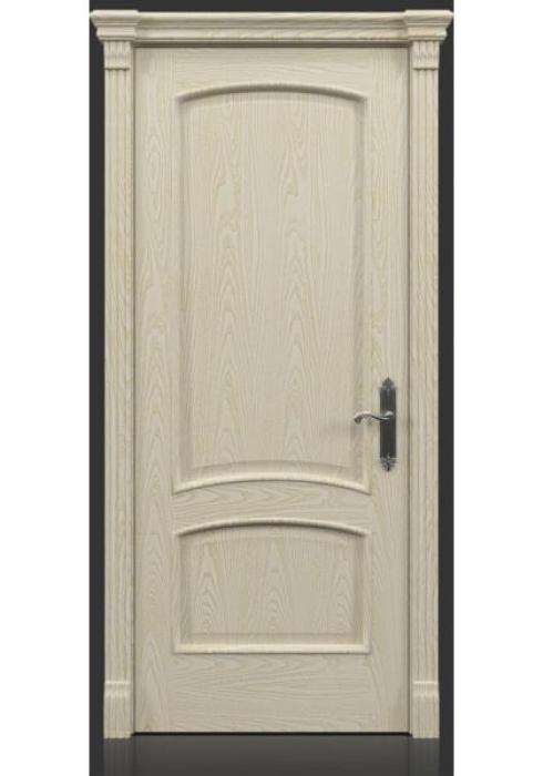 Рада, Дверь межкомнатная Флоренция исп. ДГ