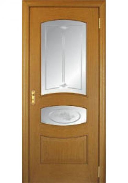 Гарант, Дверь межкомнатная Fortecia
