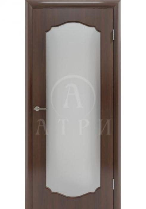 Атри, Дверь межкомнатная Фортуна