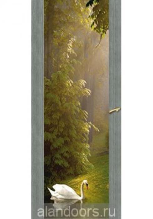 Аландр, Дверь межкомнатная Foto 110 Аландр