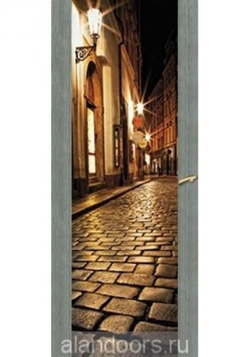 Аландр, Дверь межкомнатная Foto 94 Аландр