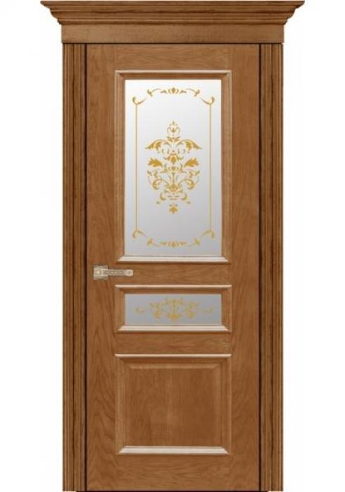 Маркеев, Дверь межкомнатная Франческа фотопечать