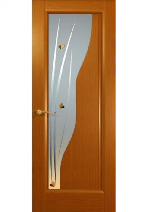 Дверь межкомнатная Фрегат, Дверь межкомнатная Фрегат