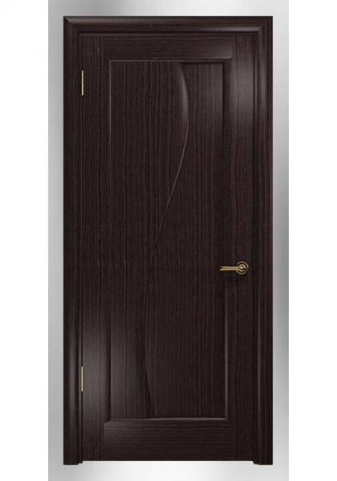 Дверь межкомнатная Фрея 1 Веста, Дверь межкомнатная Фрея 1 Веста