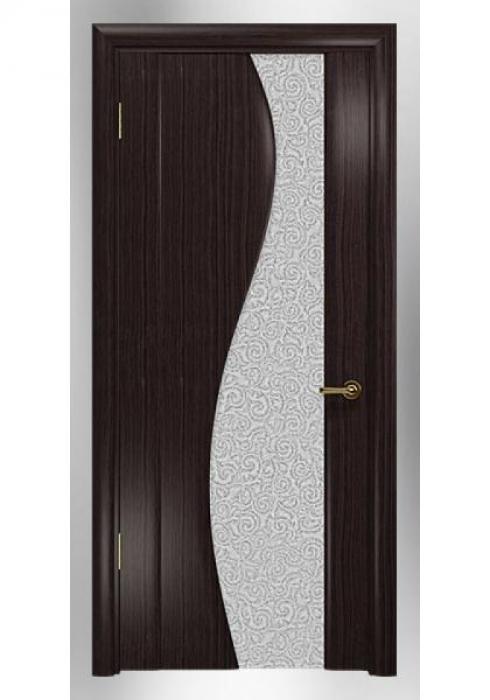 Дверь межкомнатная Фрея 2 Веста, Дверь межкомнатная Фрея 2 Веста