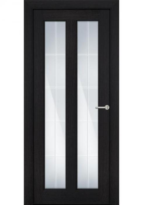 Status, Дверь межкомнатная Fusion мод. 612 Status