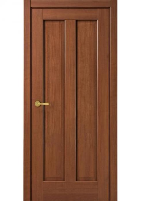 Волховец, Дверь межкомнатная Galant 7021ОРМ