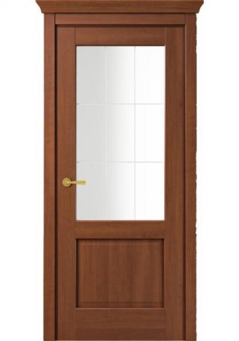 Волховец, Дверь межкомнатная Galant 7122 ОРМ
