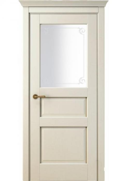 Волховец, Дверь межкомнатная Galant 7132 ПАН
