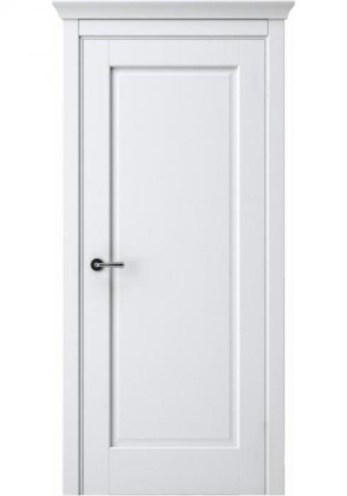 Волховец, Дверь межкомнатная Galant 7137 БШ