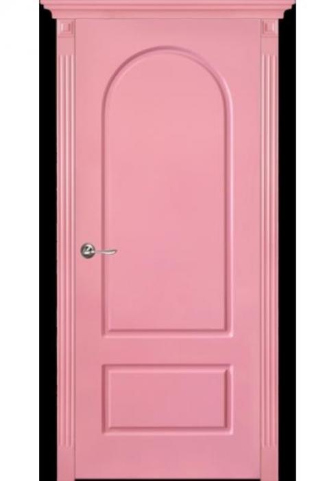 Марийский мебельный комбинат, Дверь межкомнатная Гамма