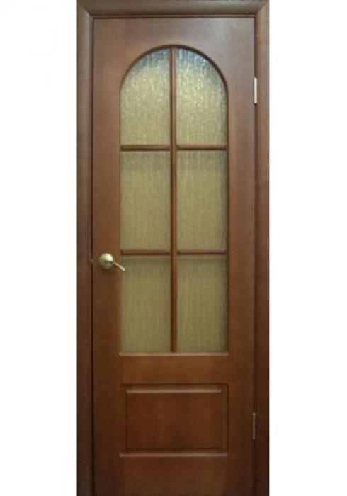 Марийский мебельный комбинат, Дверь межкомнатная Гамма ДО