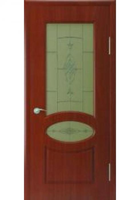 CLARISS, Дверь межкомнатная Гармония