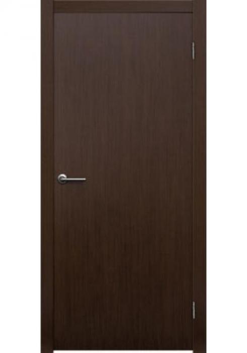 Матадор, Дверь межкомнатная Гефест
