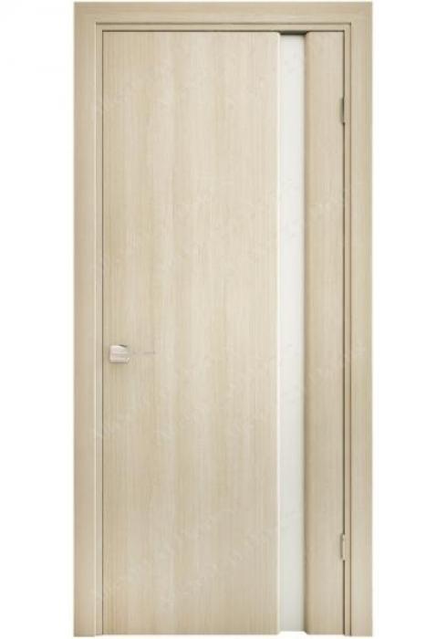Alleanza doors, Дверь межкомнатная Gemina 31 Alleanza doors