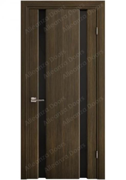 Alleanza doors, Дверь межкомнатная Gemina 32 Alleanza doors