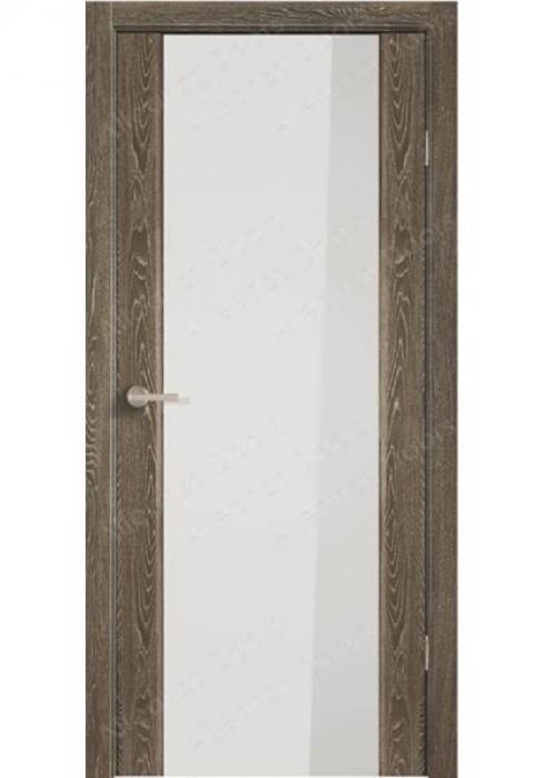 Alleanza doors, Дверь межкомнатная Gemina 33 Alleanza doors
