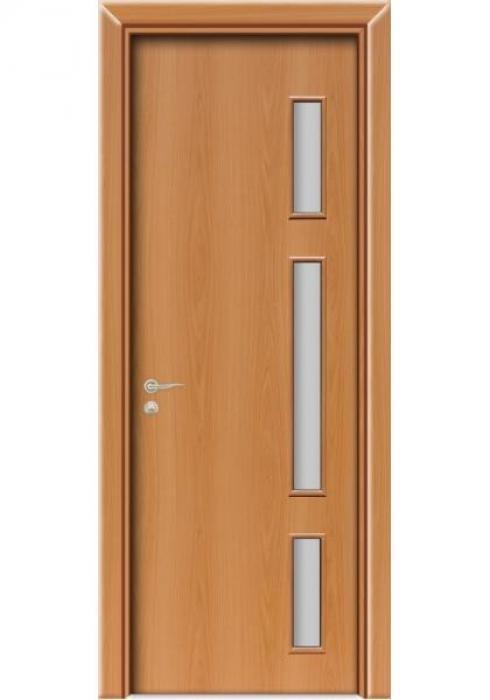 Маркеев, Дверь межкомнатная Герда