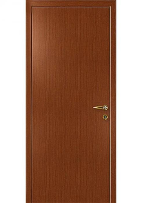 Русна, Дверь межкомнатная Гладье Русна