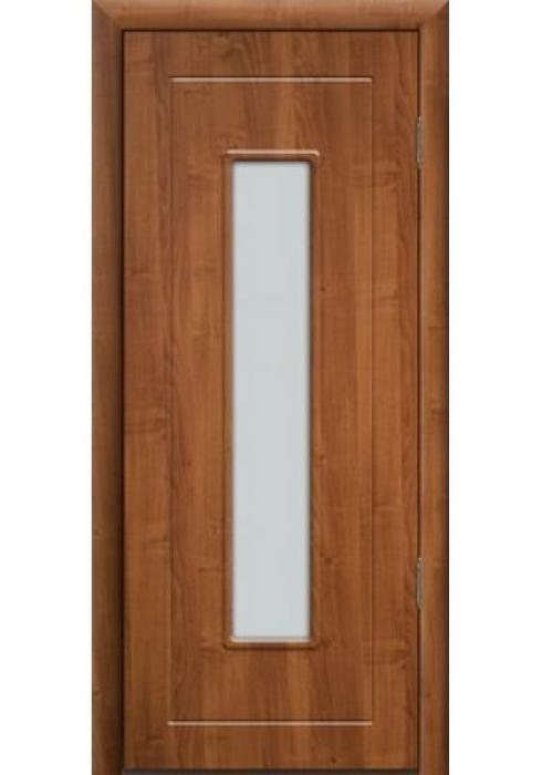 PortaM, Дверь межкомнатная Глория