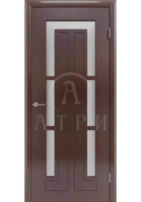 Атри, Дверь межкомнатная Глория