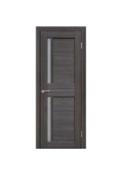 Diford, Дверь межкомнатная Глория