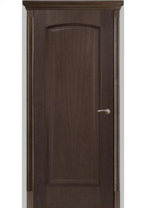 Оникс, Дверь межкомнатная Глория