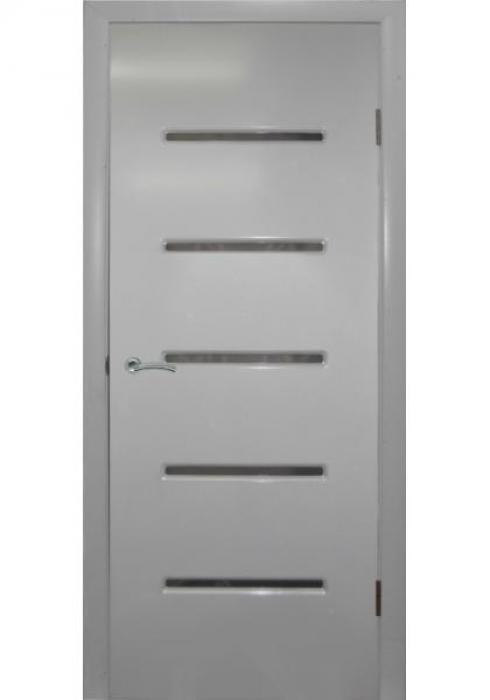 Марийский мебельный комбинат, Дверь межкомнатная Глория 3