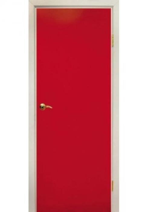 Марийский мебельный комбинат, Дверь межкомнатная Глория
