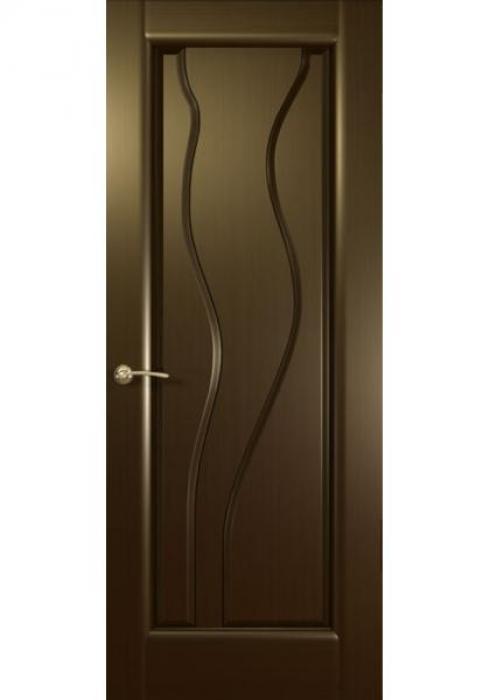 Дверь межкомнатная Гольфстрим, Дверь межкомнатная Гольфстрим