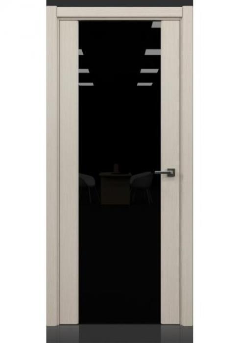 Рада, Дверь межкомнатная Гранд М исп. ДО2