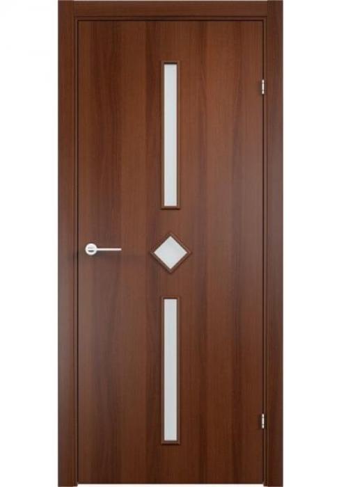 Silvia, Дверь межкомнатная Грация 14 сер. 31