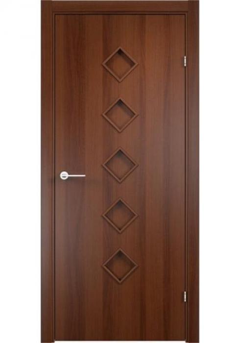 Silvia, Дверь межкомнатная Грация 15 сер. 31