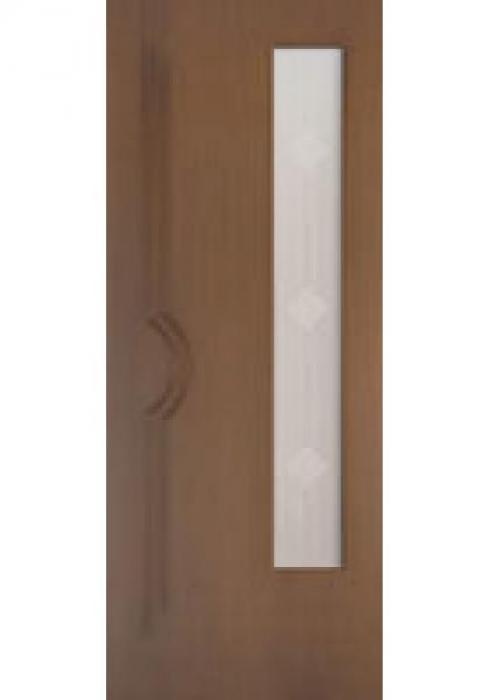 Форест, Дверь межкомнатная Грация