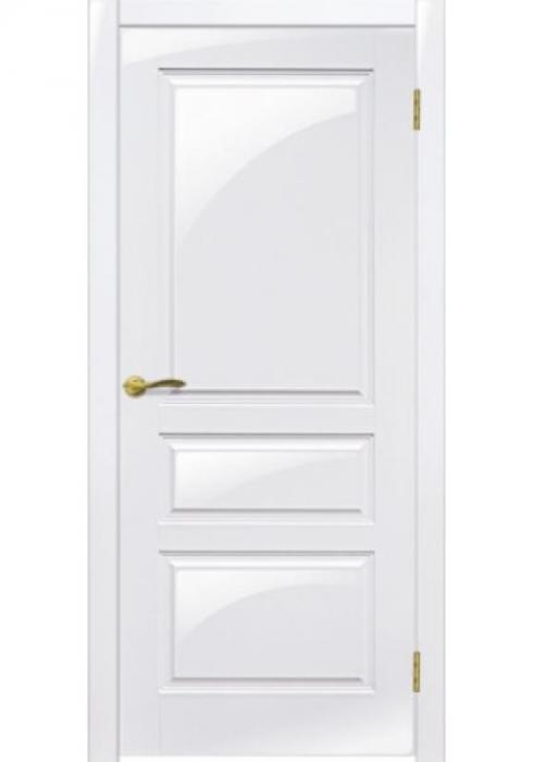 Матадор, Дверь межкомнатная Грация